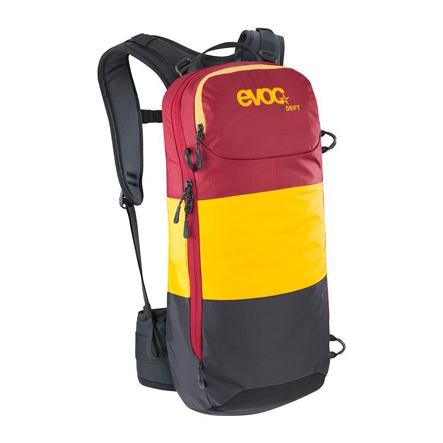 Рюкзак для фрирайда женский 10л рюкзак амадаблам