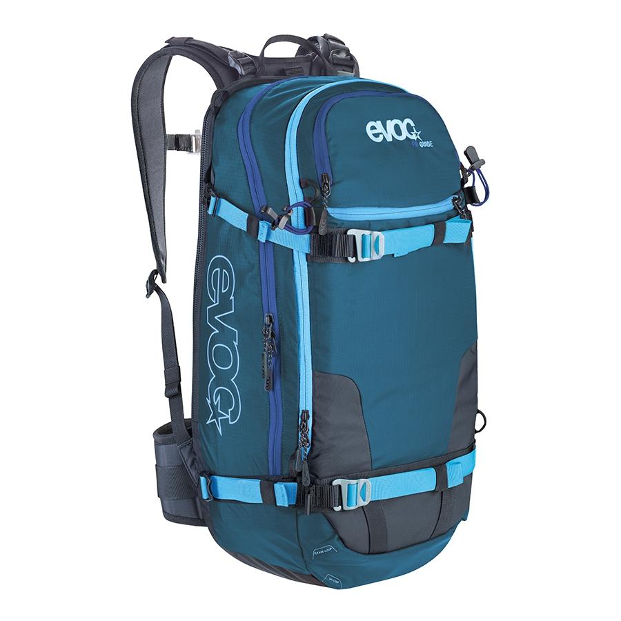 Рюкзаки с защитой спины для сноуборда детский рюкзак в виде игрушки