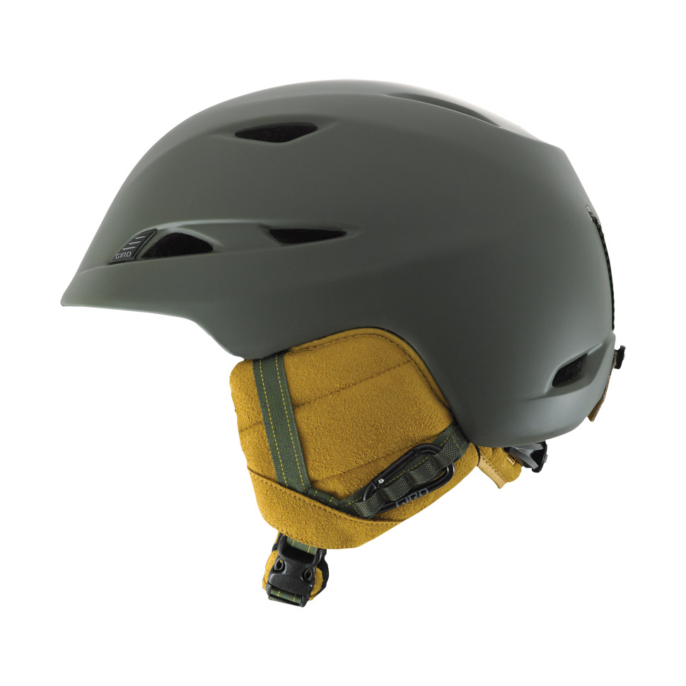 giro helmets reviews - 970×970