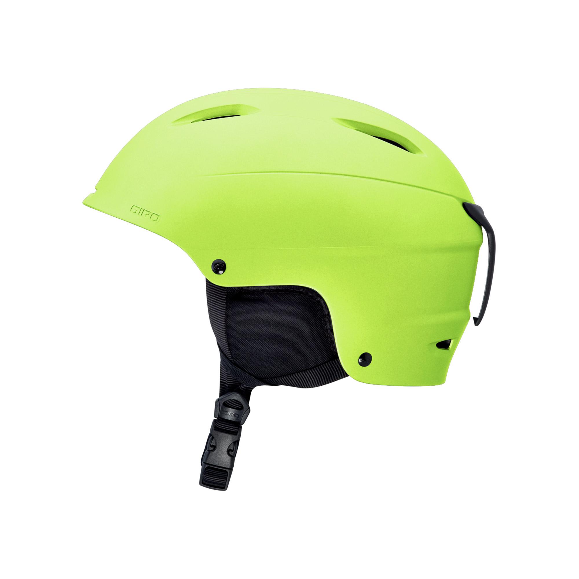 giro helmets reviews - HD