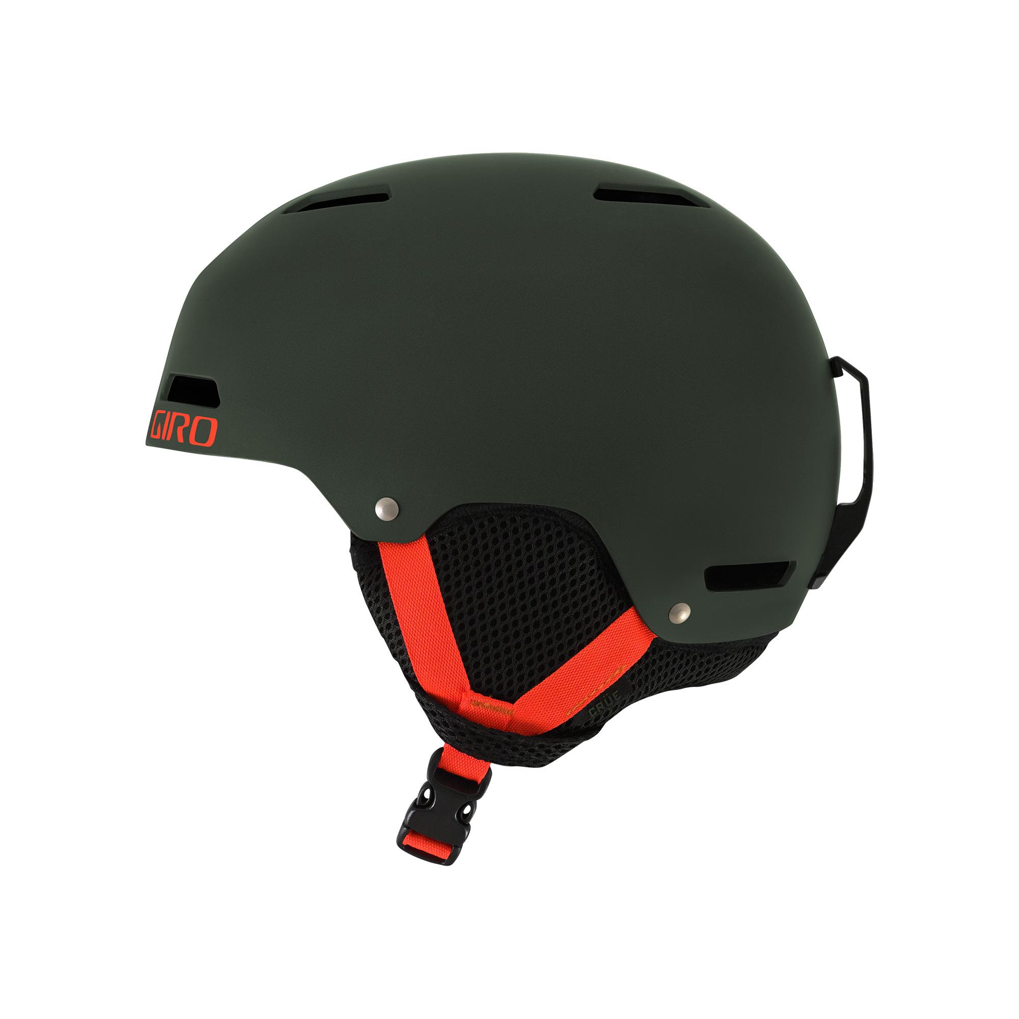 giro helmets reviews - HD2000×2000