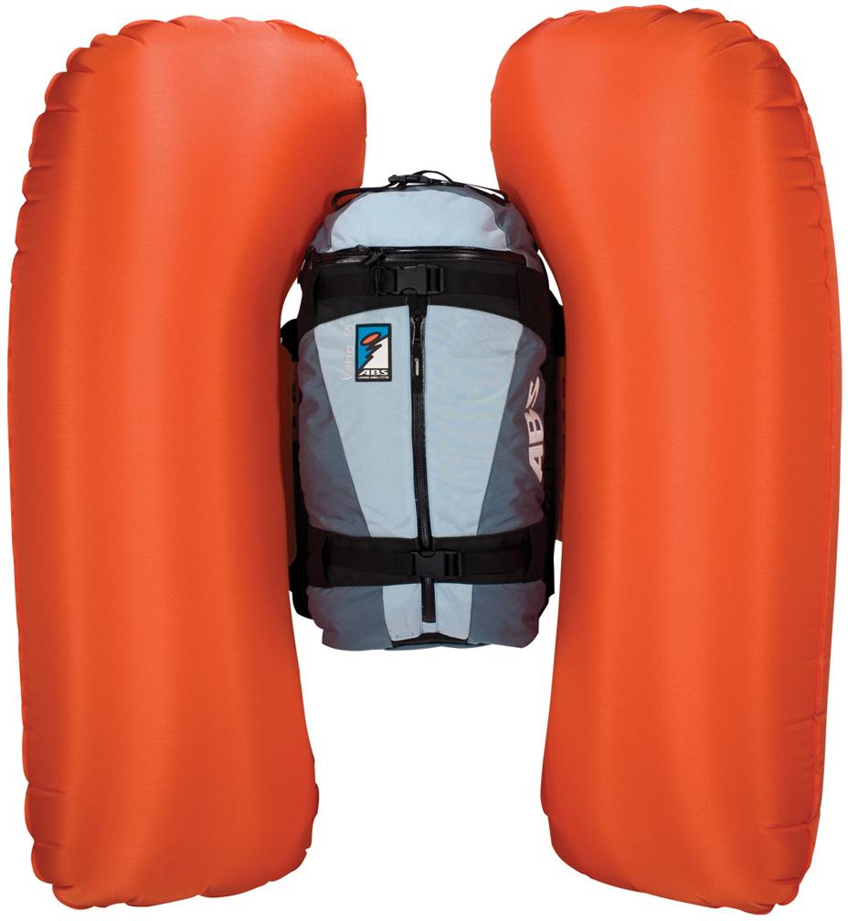 Лавинные рюкзаки abs wilson теннисные рюкзаки