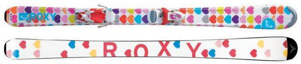 Roxy Sweetheart