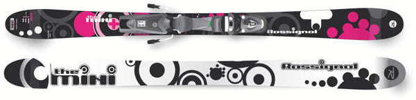 Rossignol The Mini