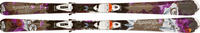 Rossignol Attraxtion 8 Echo