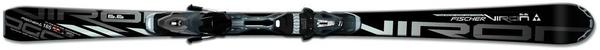 Fischer Viron 6.6 Powerrail