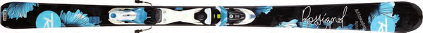 Rossignol Attraxion LIGHT WZIP