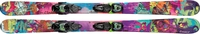 Nordica Ace of Spades Girl Fastrak