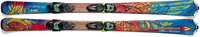 Nordica Fire Arrow 70 Fastrak
