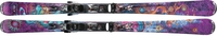 Nordica Unknown Legend Ti XBI CT