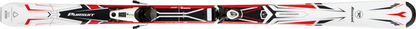 Rossignol Pursuit