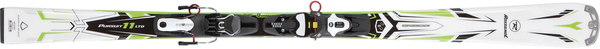 Rossignol Pursuit 11 LTD