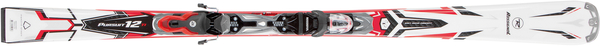 Rossignol Pursuit 12
