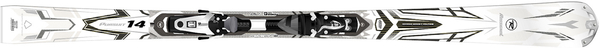 Rossignol Pursuit 14