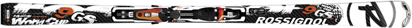 Rossignol Radical 9GS