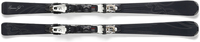 Nordica Cinnamon Girl EVO