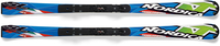 Nordica Dobermann SL Race PLT