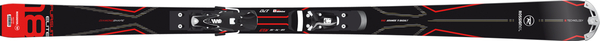 Rossignol Pursuit 18 Elite
