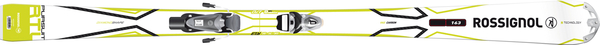 Rossignol Pursuit RTL