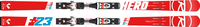 Rossignol Hero FIS GS | R20 Racing