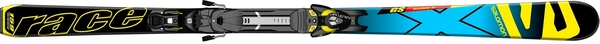 Salomon X-Race Jr GS | Z10 (152, 159, 166)