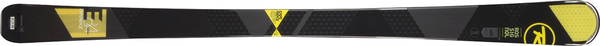 Rossignol Experience 84 Carbon