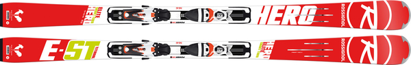 Rossignol Hero Elite ST-Ti