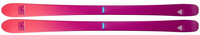 DPS Skis Uschi 82 Foundation