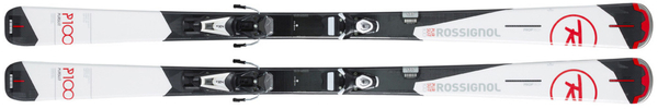 Rossignol Pursuit 100 (Open)