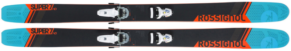 Rossignol Super 7 HD
