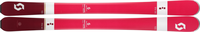 Scott The Ski Women's Ski | 155