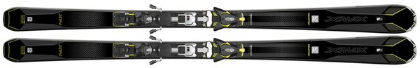 Salomon X-Max X14 Carbon (SMU)