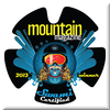 Mountain Magazine Swami Certified