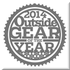 Outside Gear of the Year