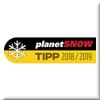 Planet Snow Tipp