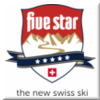 Swiss Five Star