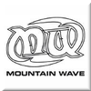 Mountain Wave