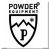 Powderequipment