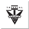 Triaxial Braid
