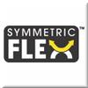 Symmertic Flex