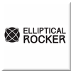Elliptical Rocker (ERT)