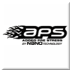 APS Core technology