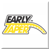 Early Taper tip & tail
