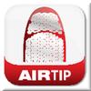 Air Tip
