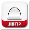 Jib Tip