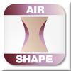 Air Shape