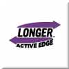 Longer Active Edge