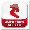 Auto Turn Rocker