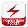 Power Turn Rocker