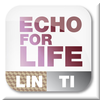 Echo for Life LIN | TITANAL